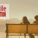 Neurological Causes of Erectile Dysfunction
