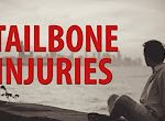 Tailbone Injuries – Chiropractic Adjustment of the Coccyx