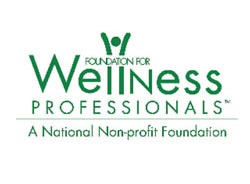 Foundation for Wellness Professionals logo