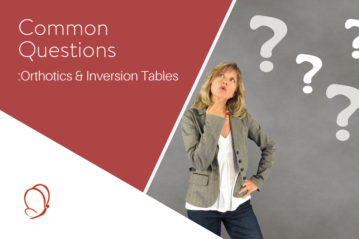 blog post image showing woman wondering with question marks over her head